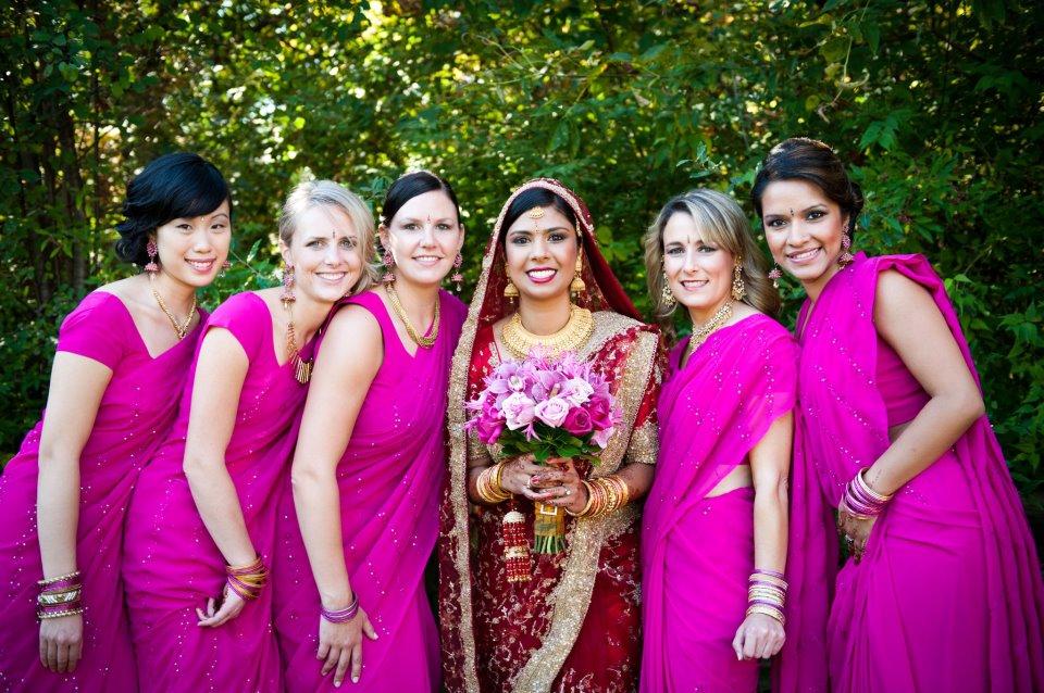 The traditional muslim bengali bride yeasmin rangoli junglespirit Choice Image