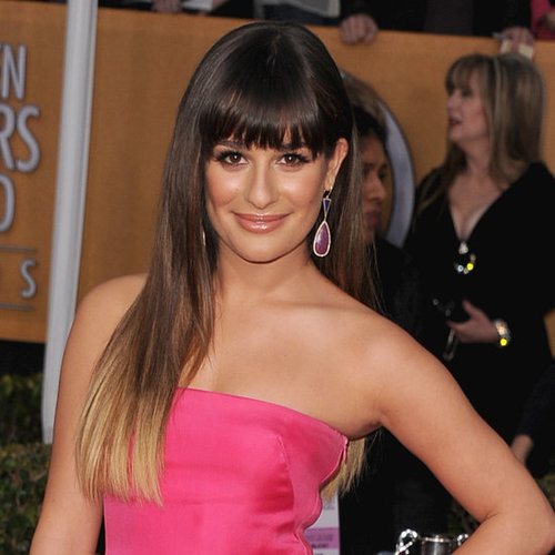 112ad4fb594bb3ee_lea-michele.xxlarge