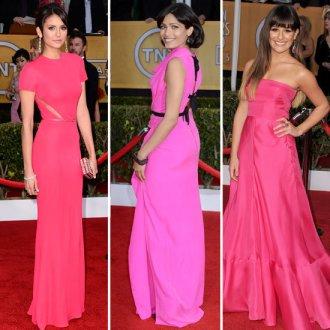 76681252ede8c74c_Nina-Dobrev-in-Pink-Dress-at-SAG-Awards.xxxlarge