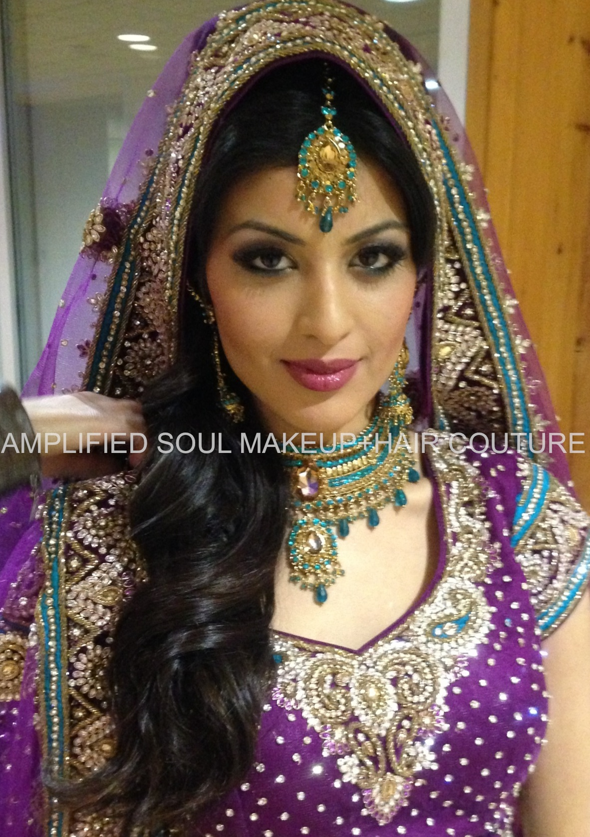 Experiences Of South Asian Brides 83